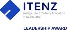 Independent Tertiary Education New Zealand Leadership Award
